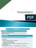 TIAHUANACO.ppt