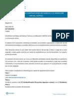 CARTA_DE_BIENVENIDA.VF.2020 (1).pdf