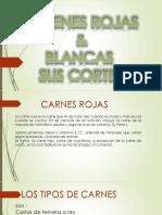 Expo_Carnes.pdf
