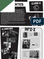PAGINA X 17 DE ENE 2011 (1)