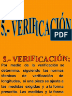 9ns. presentación de instrumentos de medición. ciencias técnicas II. 2do. Semestre.