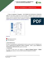 Plano de Emergencia EDFERR 19_02_2020.doc