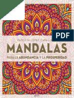 34443_Mandalas_para_la_abundancia