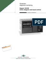 AC0448EN3.pdf