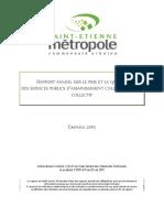 Rapport2015_Assainissement.pdf