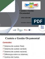 UFCD 1054 Custeio e gestão orçamental.pptx