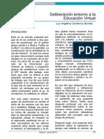 1112-5165-6-PB.pdf