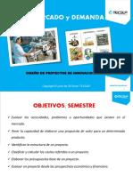 DPI 2020I Sem 3.pdf