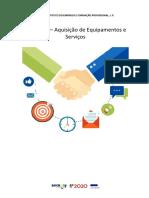 Manual UFCD 0618.pdf