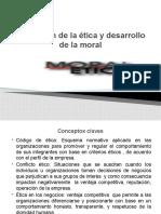 Ética Pprofesional.pptx