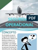 SEGURIDAD OPERACIONAL.pptx