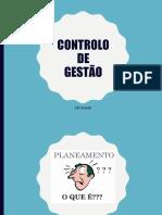 Controlo de Gestão UFCD 620.ppt