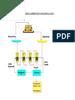carbon_activado.pdf