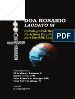 DOA-ROSARIO-LAUDATO-SI.pdf