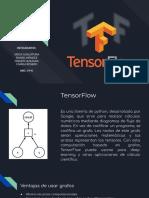 TensorFlow&Keras