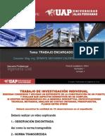 trabajo academico II.pdf