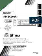 kdsc900r.pdf