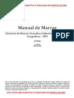 Manual_de_Marcas_3ª_edição_2ª_revisão.pdf
