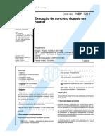 NBR 7212 execucao de concreto dosado em central.pdf