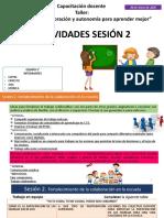 Actividades sesión 2_5° (1)