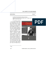 Dialnet-Dirac-5165543.pdf
