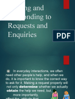 2. Making and Responding to requests and enquiries.pptx
