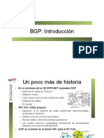 Tema2-01-BGP