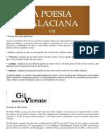 A poesia palaciana e o teatro de Gil Vicente.pdf
