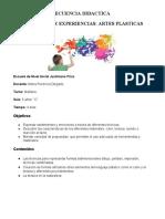 SECUENCIA DE PLASTICA 2020.docx