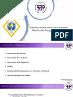 Clase I Introducción a la Gestión de Riesgos de la Cadena de Suministro.pdf
