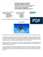 Caso II Amazon Grupo 4 Chavez,Edghill,Rodriguez,Zurita calificado.pdf