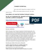 ORACION PARA SELLAR LIBERACION Y SANACION.docx