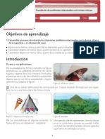 SM_M_G09_U02_L02.pdf