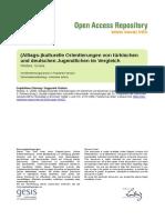 ssoar-2006-wiebke-alltags-kulturelle_orientierungen_von_turkischen_und.pdf