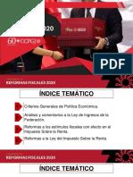Material_Reformas_2020