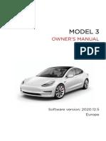 model_3_owners_manual_europe_en