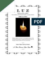 MP - Luz v.1 (Miguel Sánchez Ruzafa).pdf