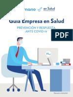 Guia-Empresa-en-Salud-HES