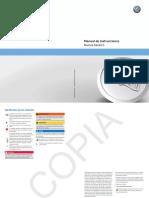 Manual Saveiro 2016.pdf