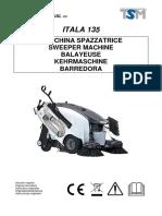 Operating manual ITALA 135_IT EN FR DE ES_2017.pdf