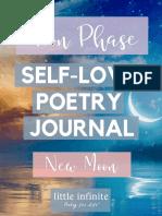New-Moon-Self-love-Poetry-Journal-FULL