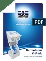 dermotonus-esthetic-c-3-ponteiras-diamantadas-ibramed-1.pdf