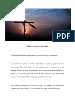 ANUNCIAMOS TU MUERTE.pdf
