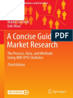 A Concise Guide to Market Research.pdf