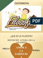 FILOSOFIA_DE_LA_ENFERMERIA_v.pptx
