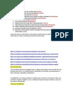 CLARA EXPOSICION.docx