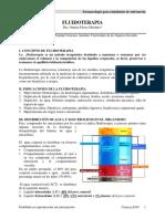 10_Fluidoterapia.pdf