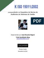 E-book Auditorias Internas.pdf