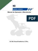 LW300KV_Manual de operação e manutenção_portugues