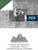 Programa Nacional para la Conservación en Colombia del Oso Andino (2).pdf